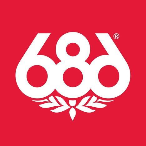 686logo