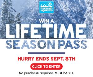 300x250-Lifetime-Season-Pass-2
