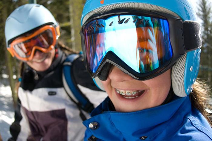 PageLines- kids-snowboarders.jpg