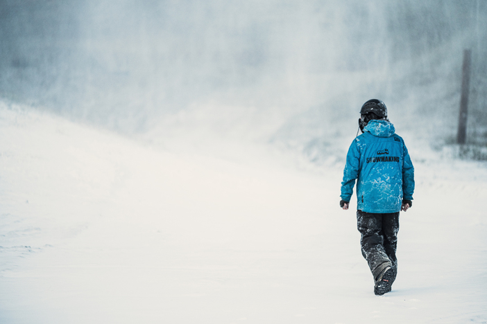 snowmaking-3239.jpg