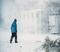 snowmaking-3248.jpg
