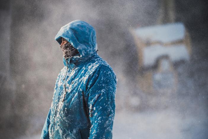 snowmaking-3389.jpg