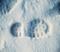 snowmaking-3507.jpg