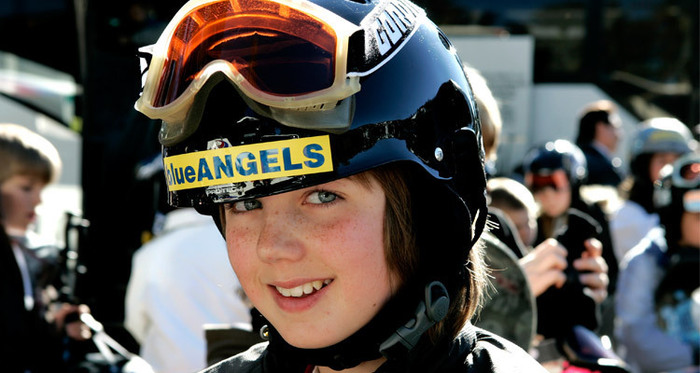 The_Blue_Angels04
