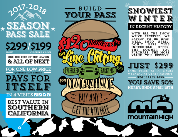 MTHIGH-SeasonPass-Sale