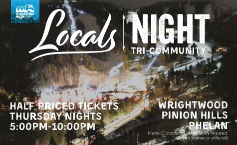Locals-Night