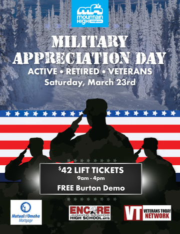 Military-Appreciation-Flyer