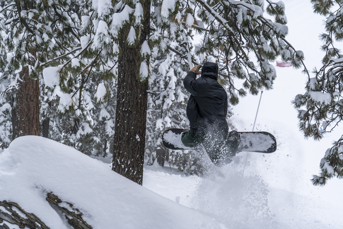 191130 snow shots_68.JPG