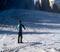 20210012-First-Snowmaking-of-Season_031-copy.jpg