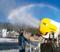 20210012-First-Snowmaking-of-Season_035-copy.jpg