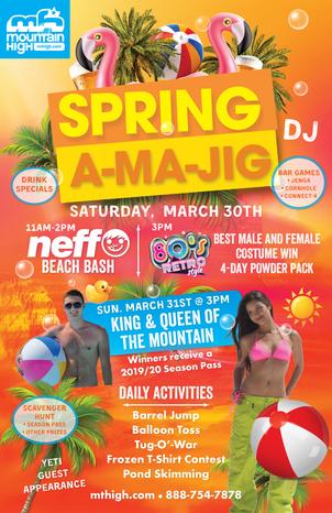 2019-spring-a-ma-jig-flyer