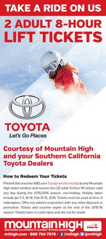 Toyota-4x9