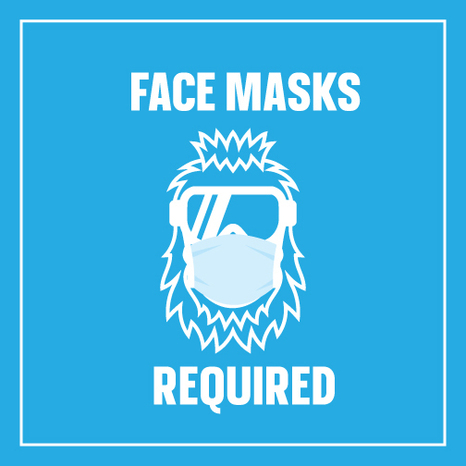 FACE-MASKS.jpg