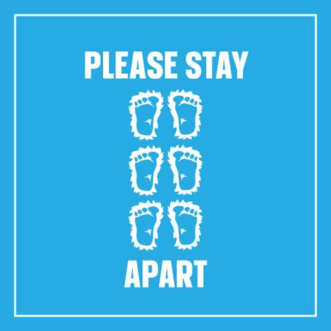 PLEASE-STAY-6-FEET.jpg