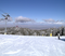 Come spend a day at 8,200 feet, the top of East.