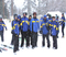 Ski school is here, it's a perfect time to learn!