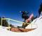 Cory Cronk making it look easy.  Photo: Garrett Fierstein