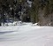 Come enjoy the freshly groomed trails.