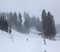 Snowmaking continues to offer you the best possible conditions.