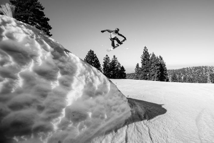Back 3 tail.  Photo coutesy of Eddy Densow.