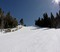 Great snow conditions on runs like Wyatt, Headwall, and Freefall.