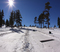 Head to the North Pole Tubing Park this weekend for fun in the sun.