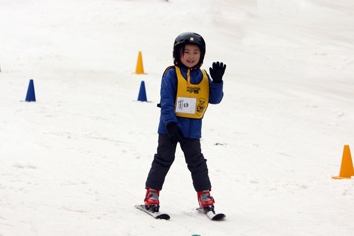 January is Learn To Ski & Snowboard Month so its the perfect time to get started.