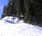 New snow means new jumps on Upper Chisolm, Lower Chisolm, and Borderline.