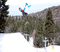 The Signature Jump Line on Chisolm is looking dialed in.