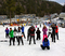 Learn for less during National Learn To Ski & Snowboard Month.