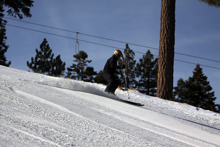 Come get the fresh corduroy first thing.