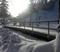railing_0.jpg
