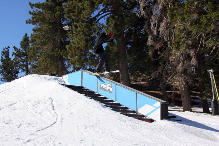 The $349 season pass sale ends Sunday night, don't miss out!