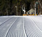 Come carve up the freshly groomed corduroy.