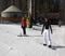 January is Learn To Ski & Snowboard Month and now is a perfect time to take a lesson.