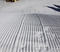 1.6 miles of freshly groomed corduroy waiting for you at East.