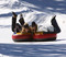 North Pole Tubing Park now open daily through Monday, Feb 20th.