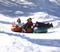 North Pole Tubing Park now open through Monday, Feb 20th.