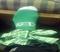 KLEN Socks for St. Patrick's Day!