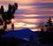 Beautiful sunrise 10.31