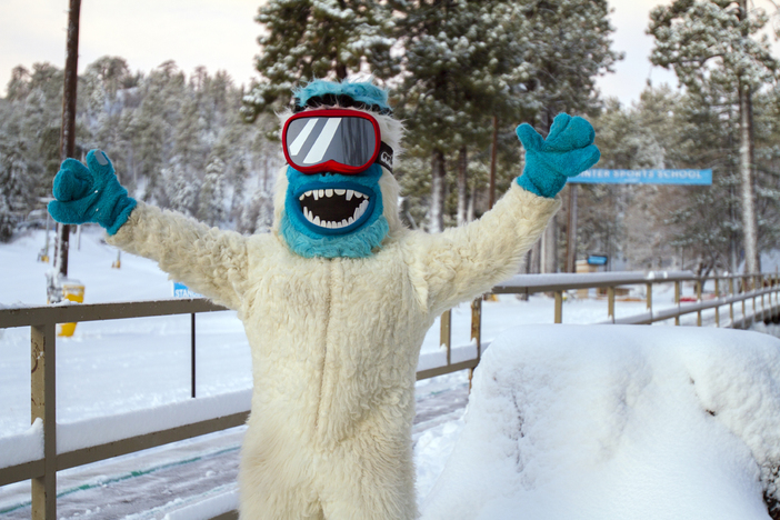 20180110_Yeti_6-8inchesFreshSnow.jpg