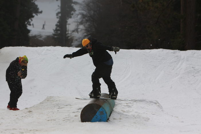 @ktgcronk with the 270 to front board.