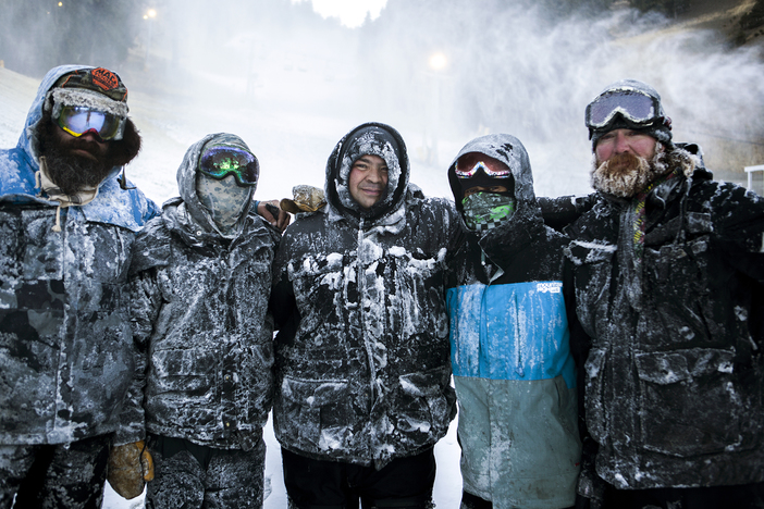 20161117_2nd Snowmaking_Group Shot_9113.jpg