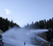 20161117_2nd Snowmaking_Mid Chisholm_9082.jpg