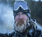 20161117_2nd Snowmaking_Snowmaker CloseUp_9118.jpg