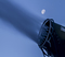 20161117_2nd Snowmaking_Tight Moon_7508.jpg