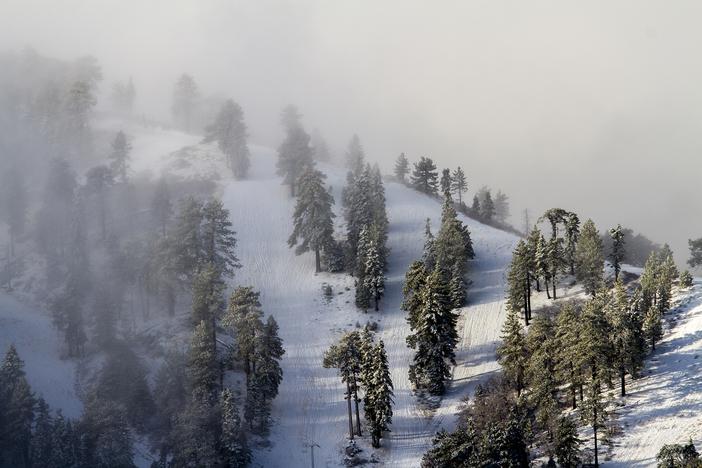Calico Ridge_7655