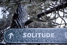 Solitude Sign_9182.jpg