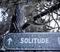 Solitude Sign_9182.jpg