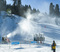 11 11 26 snow blowing_15.JPG